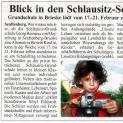 Blick in den Schlausitz-Schulalltag