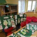 Lapbooks zum Thema Wald