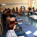 Kennenlerntag 2010