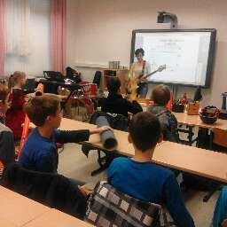 otto rindt oberschule senftenberg