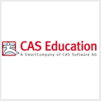 CAS Education - A SmartCompany of CAS Software AG